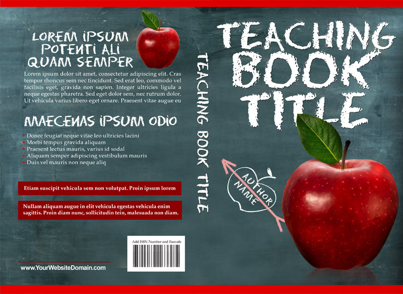 Kdp Book Cover Design : Quick covers quality in seconds