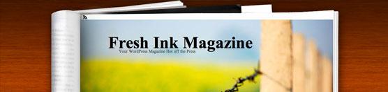 fresh-ink