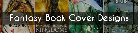fantasy-book-cover-designs