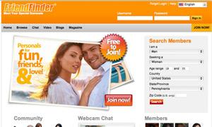 black christian dating site gratis