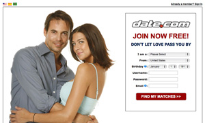 best free dating sites 2011