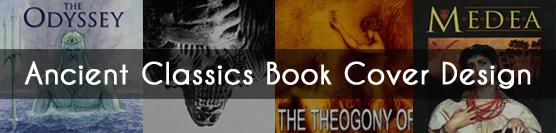 ancient-classics-bookcover-design