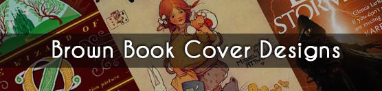 brown-book-cover-designs