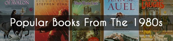 popular-books-of-the-1980s