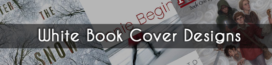 white-book-covers