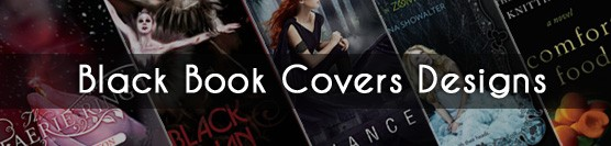 black-book-cover-designs1