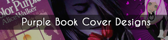 purple-book-cover-designs
