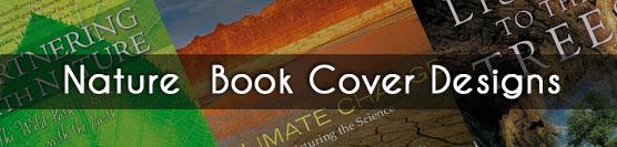 nature-book-cover-designs