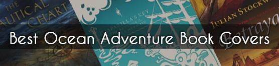 ocean-adventure-header