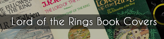 lord-of-the-rings-book-covers