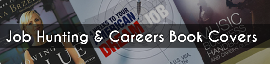 job-hunting-header