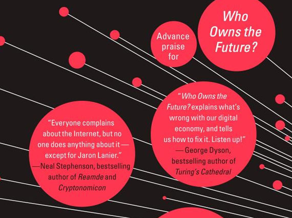 Who-Owns-the-Future