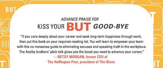 book endorsement examples 4