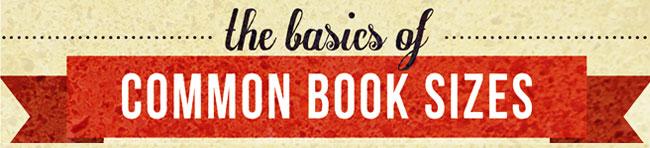 book-sizes-header