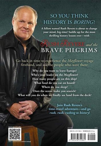 brave-pilgrims-back-cover