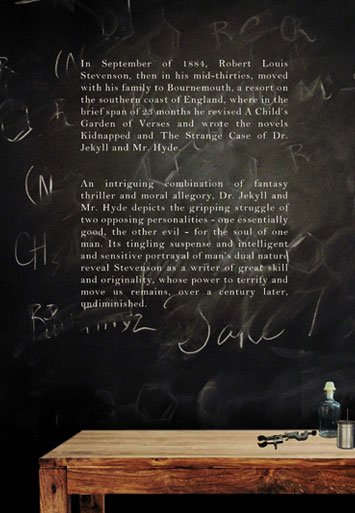 dr-jekyll-mr-hyde-back-cover