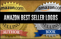 best-seller-logos
