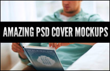 psd-covers