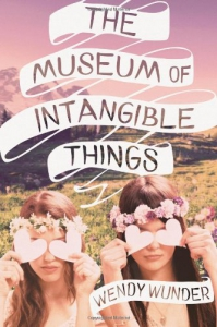 museum-intangible-things