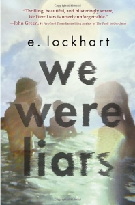 we-were-liars-e-lockhart