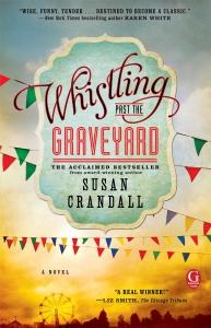 whistling-graveyard