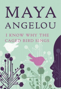 why-the-caged-bird-sings