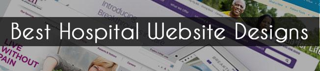 hospital-web-banner
