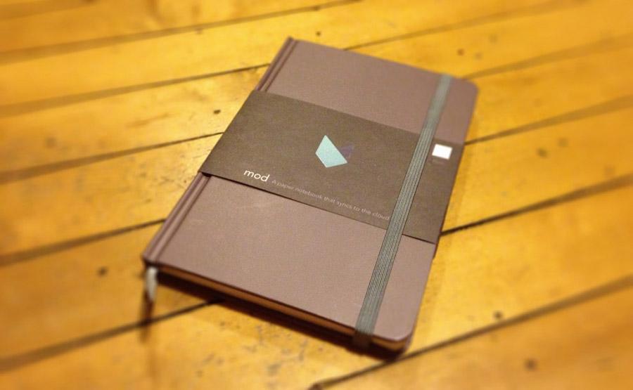 mod-notebook