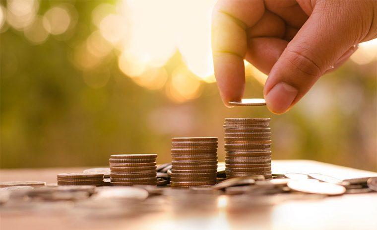 free finance books