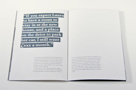 Pull Quotes - What Are They & How You Can Make Use of Them