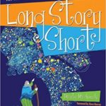 Devotions for Families # 4: Long Story Short