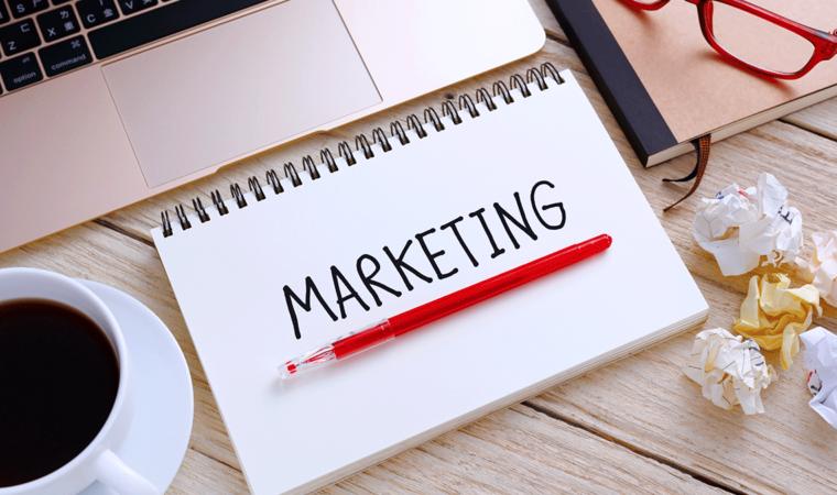 15-Step-Book-Marketing-Strategy-1140x675