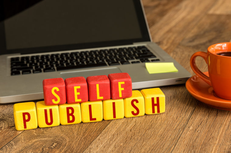 Issa-Asad-Self-Publish