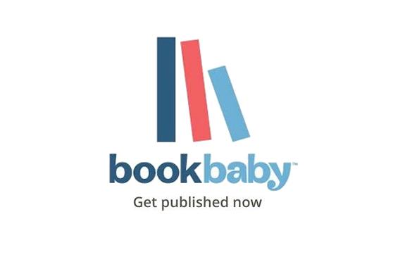 bookbaby