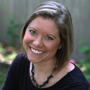 Val Breit make money as author