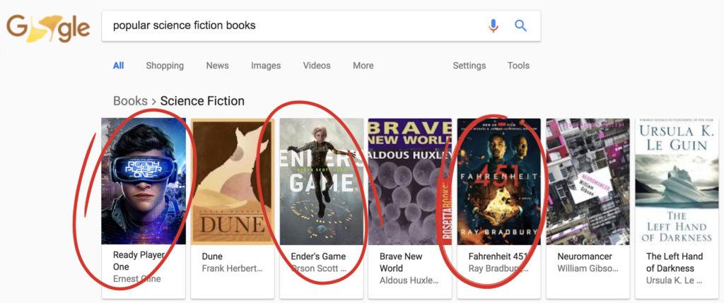 popular-books