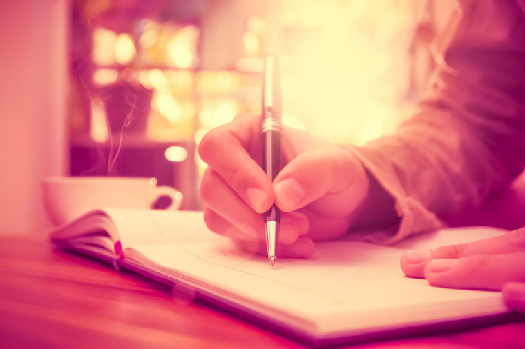 writing-tips-master-class1