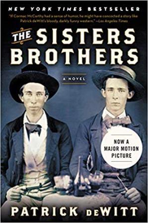 Best Western Books