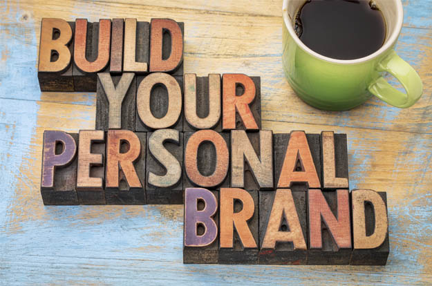 7 Tips You Need For Book Marketing And Increasing Your Sales | personal brand