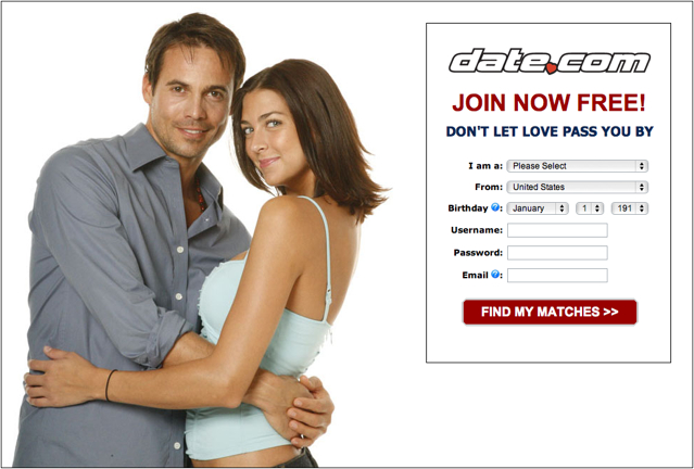 Best Dating Sites You can choose From and Explore