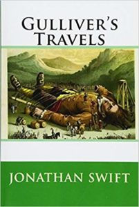 Best Adventure Books