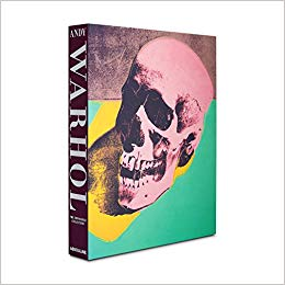 Best Art Books