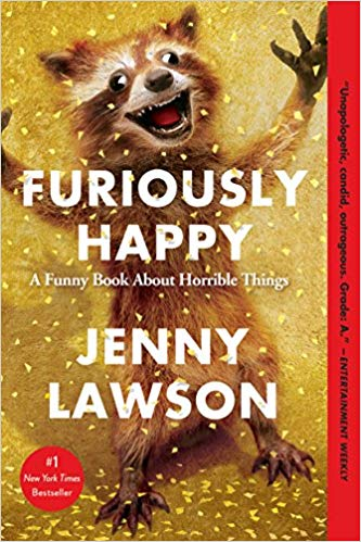 Best Funny Books