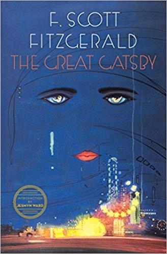 Best Classic Books