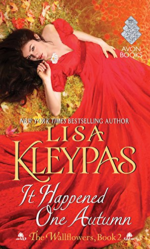 Best Historical Romance Books
