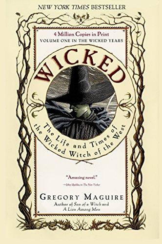 Best Fairy Tale Books
