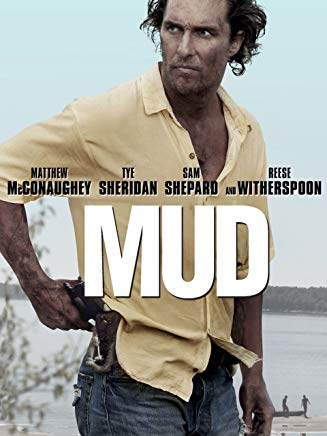 Best Young Adult Movies: Mud
