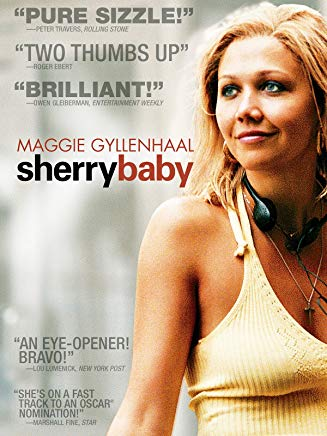 Best Young Adult Movies: Sherrybaby