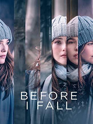 Best Young Adult Movies: Before I Fall