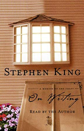 On-Writing-A-Memoir-of-the-Craft